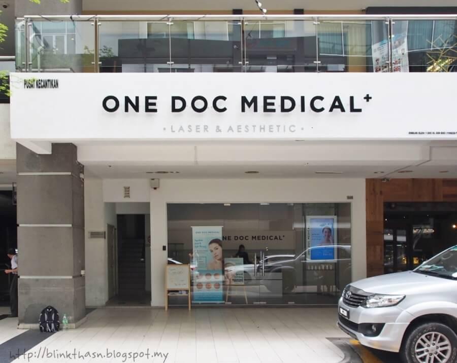 1 Doc Publika