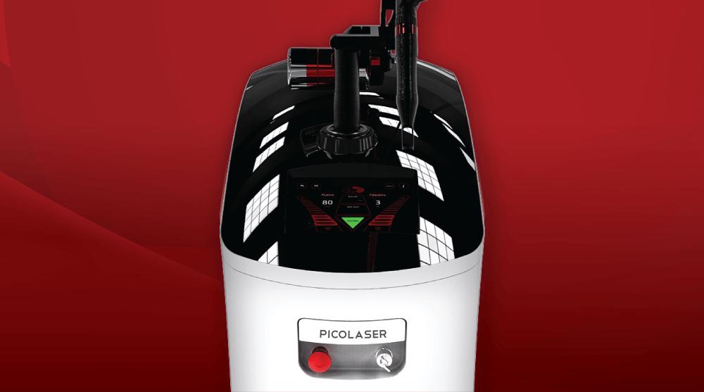 Pico Laser