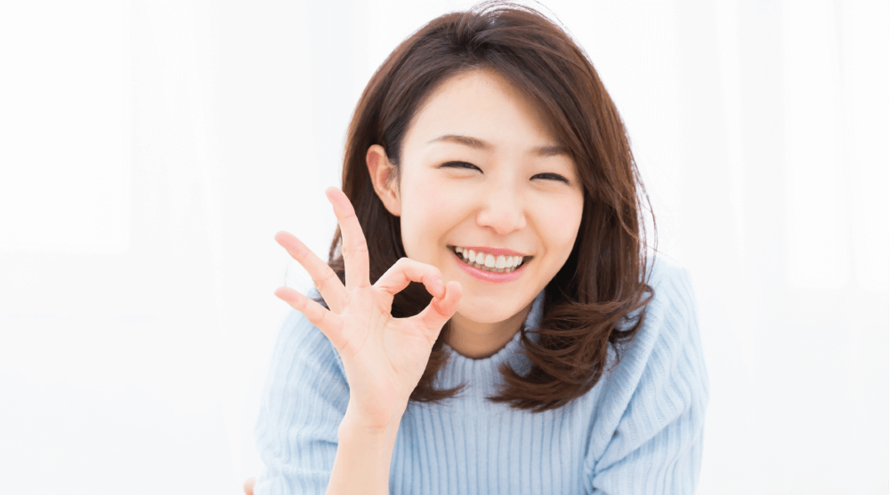 The best acne treatment for you
